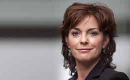 """GroenLinks lanceert duurzame doorbraakagenda """"Hart voor de toekomst"""""""