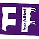 frysk-festival.png