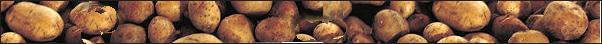 aardappels.png