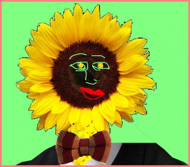 politicus-groen