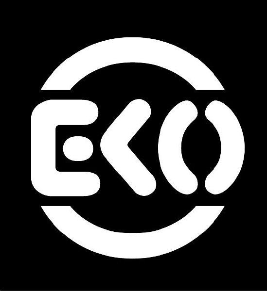 EKO-certificaat