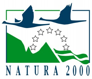 logo_natura_2000