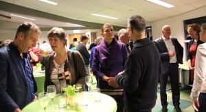 Fans-van-het-debat-en-GL-Aad-van-der-Burg-Irona-Groeneveld-Petra-Vlutters-en-Sipke-van-Belle-.jpg