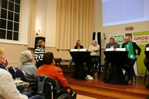 Retze-in-debat-in-Sonnega-op-4-maart-2015