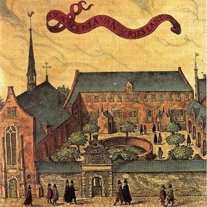 Universiteit_van_Franeker