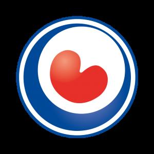 logo omrop
