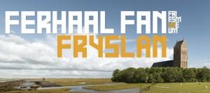 Ferhaal fan Fryslan