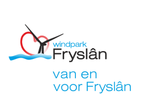 logo-windpark